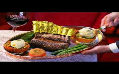 The 3 Best Spanish Restaurants Delivery Tapas Takeaway Puerto del Carmen
