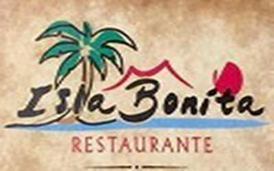 Playa Blanca Takeaway Restaurant Playa Blanca - Spanish Tapas Restaurant Takeaway Lanzarote