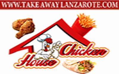 1518611758_chickenHouse-restaurant.jpg