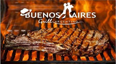 1534521820_buenos-aires-grill-argentino.jpg