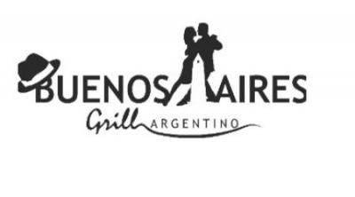 1534521820_buenos-aires-restaurant-grill.jpg