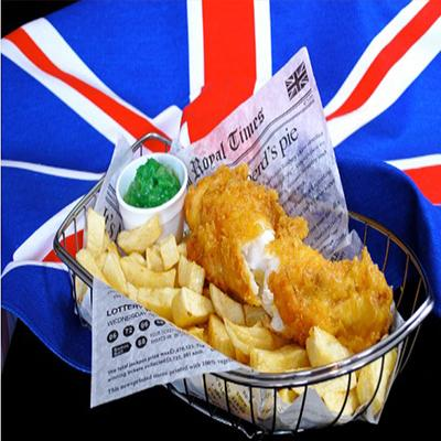 1534542720_fish-and-chips-playa-blanca-delivery.jpg