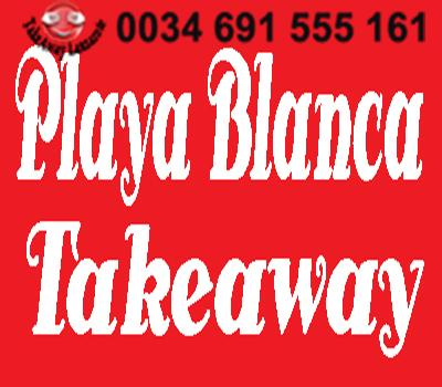 1575624396_playablanca_restaurant-delivery-takeaway.jpg